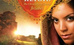 Review – Reign: The Chronicles of Queen Jezebel