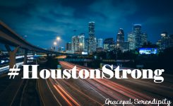 HoustonStrong & Donations