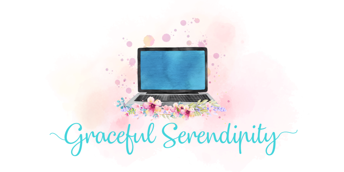 Graceful Serendipity