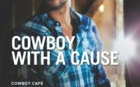 Review – Cowboy With A Cause