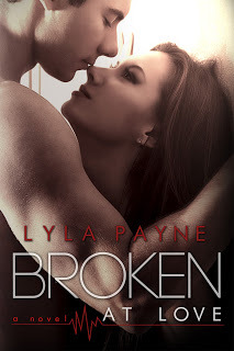 Review – Broken At Love